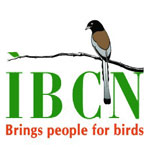 Indian Bird Conservation Network